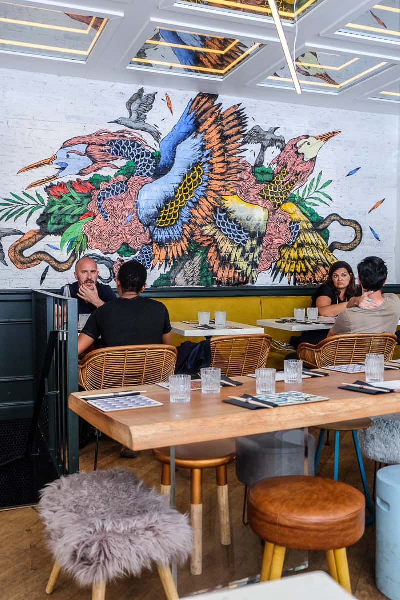 yikou-restaurant-dim-sum-paris-10-2