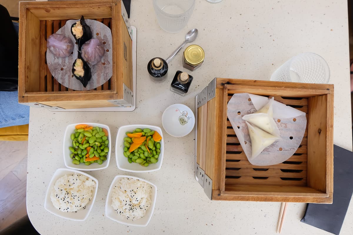 yikou-restaurant-dim-sum-paris-10-8