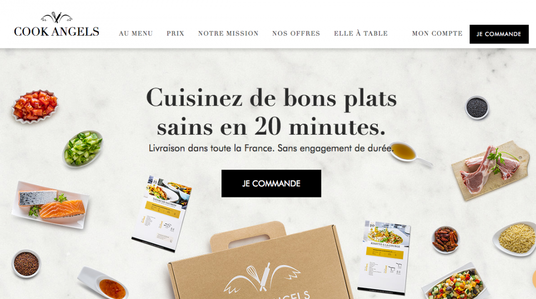 paniers-recettes-cook-angels