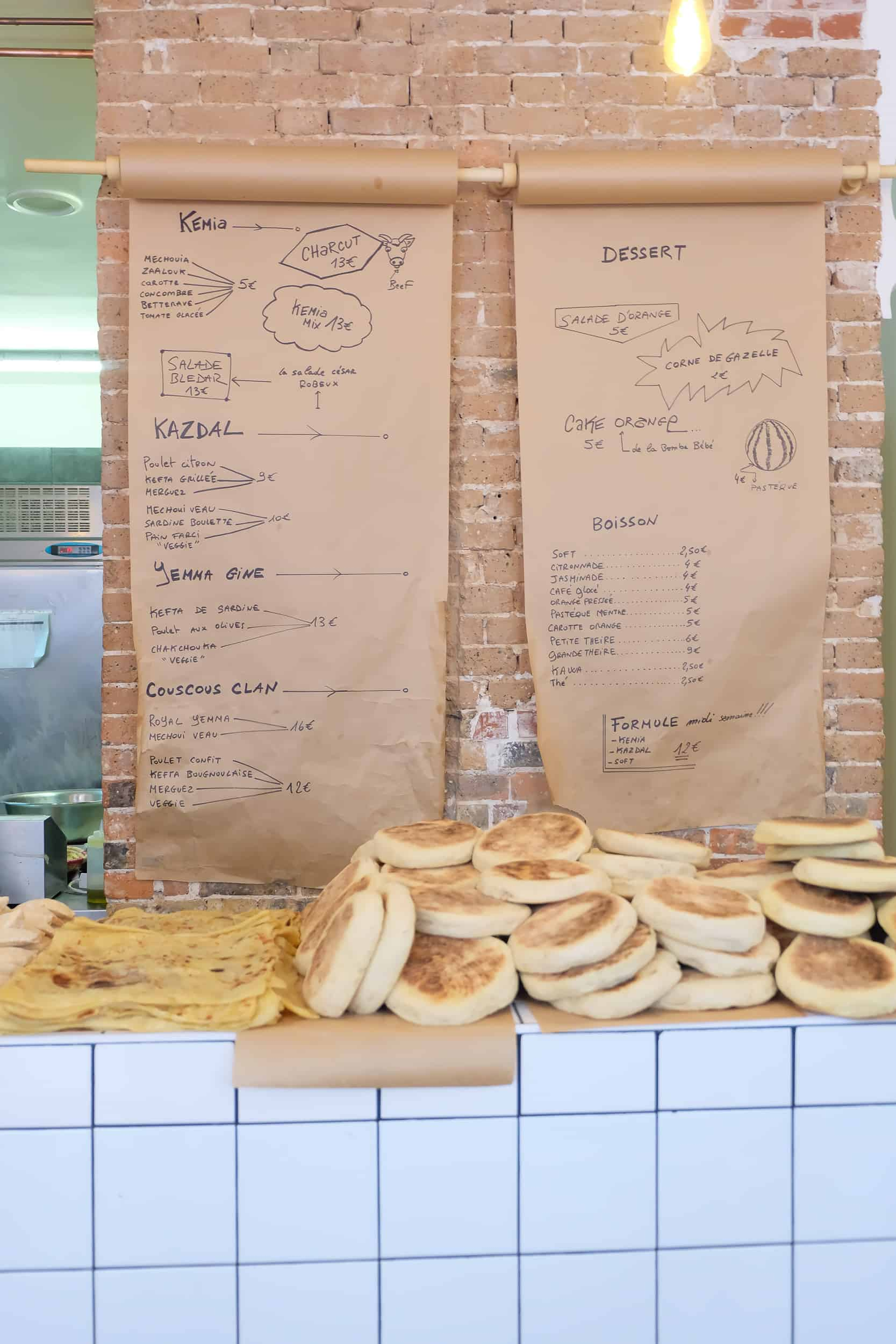 yemma-restaurant-marocain-rue-saint-maur-2