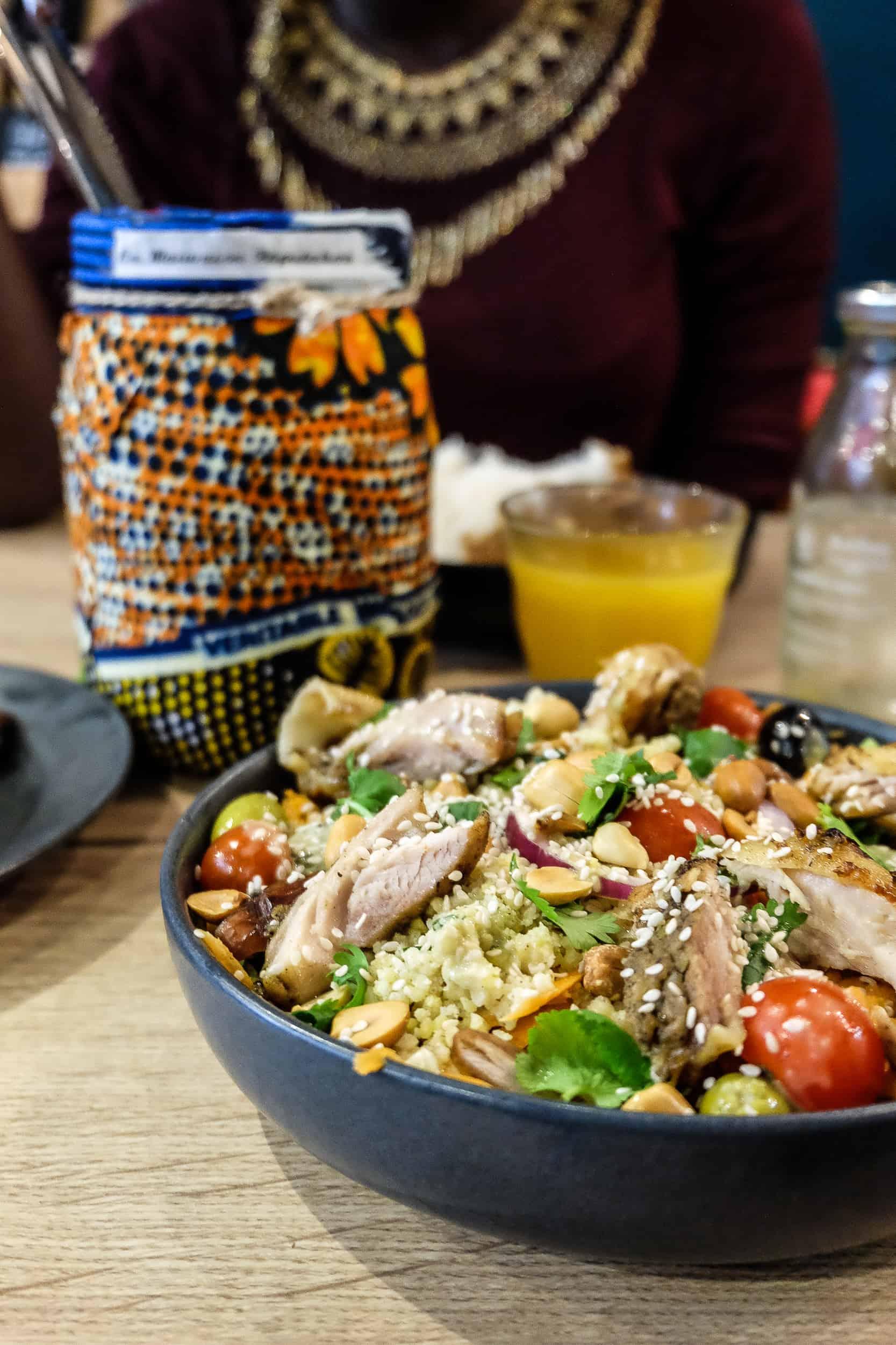 paris-bamako-restaurant-rue-fidelite-paris-10-7