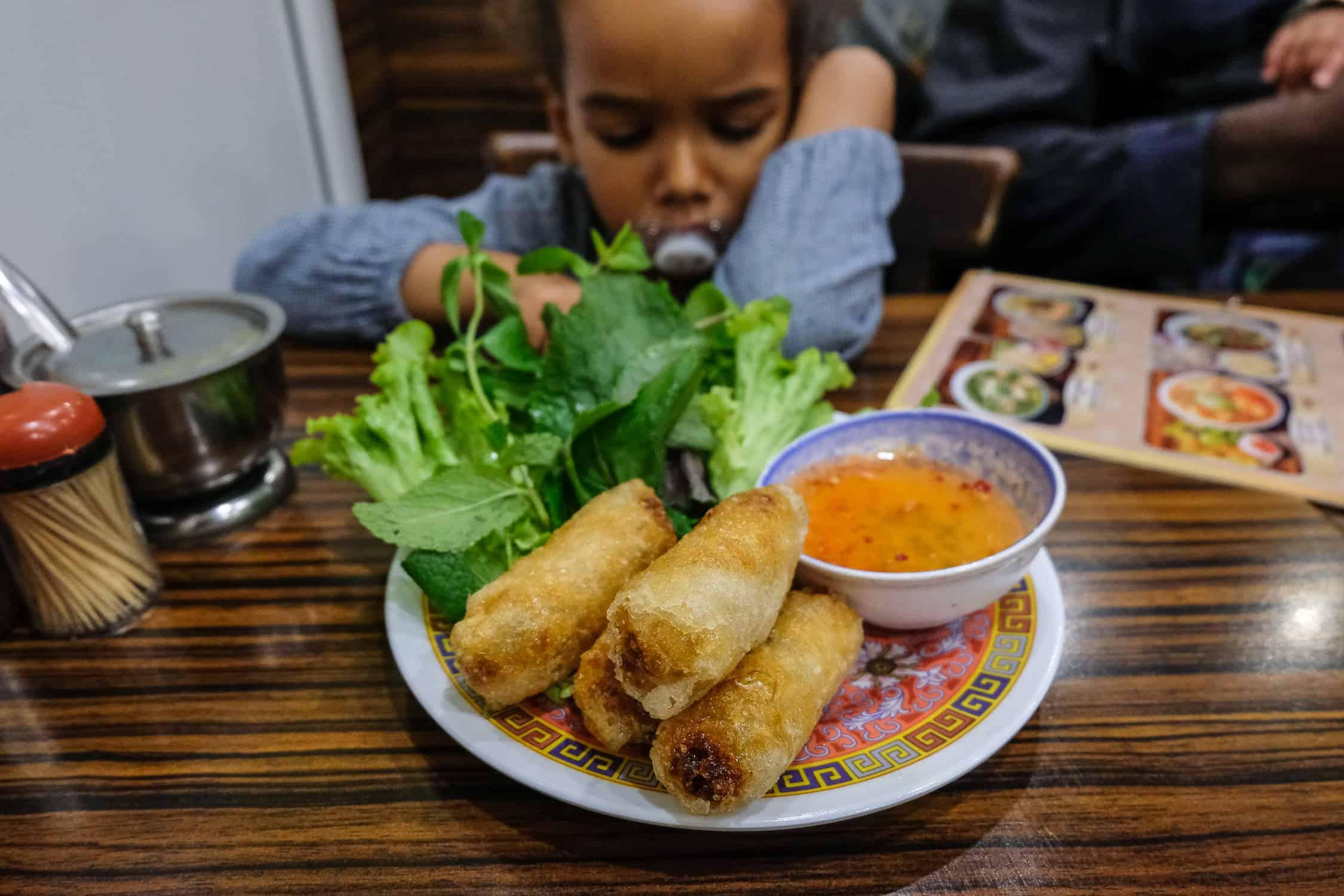 Ngoc-xuyen-saigon-restaurant-paris-13-2