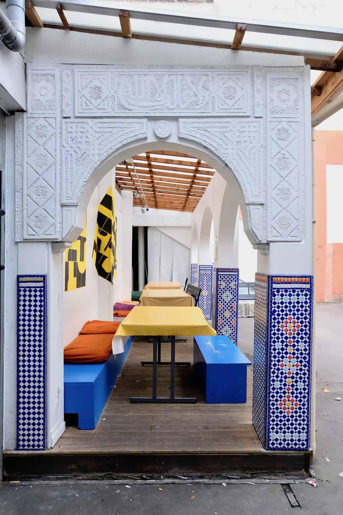 cafe-d-ici-institut-monde-islam