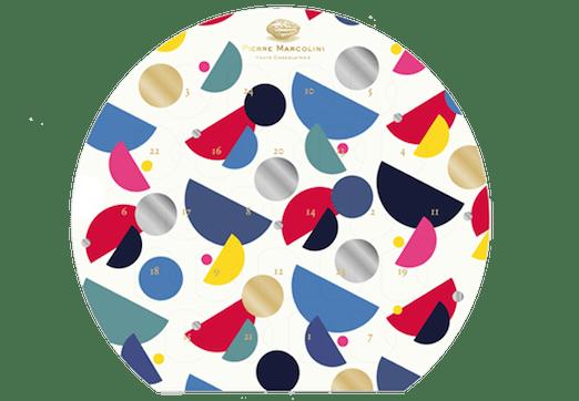 calendrier-avent-chocolat-marcolini