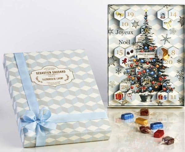 calendrier-avent-chocolat-sebastien-gaudard