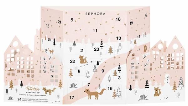 calendrier-avent-sephora