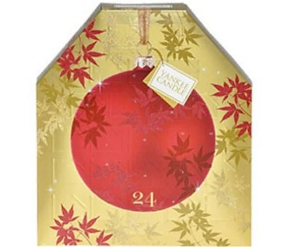 calendrier-de-avent-bougie-yankee-candle