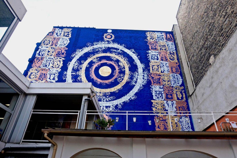 institut-des-cultures-islam-expo-calligraphie-street-art-paris18