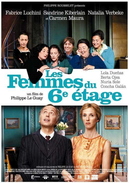 les-femmes-du-6eme-etage-movie-poster-2011-1020691823