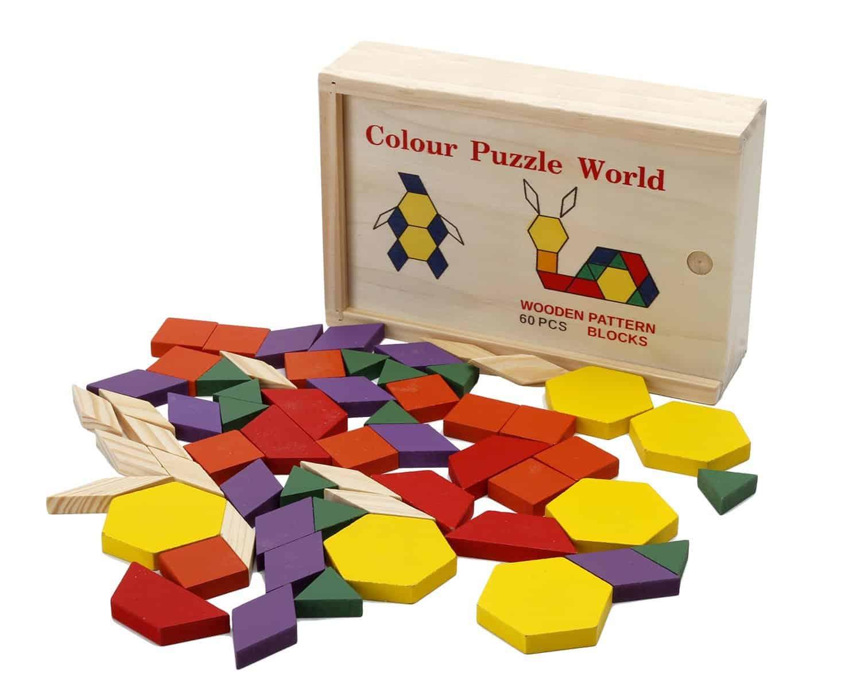 tangram-jouets-3-ans
