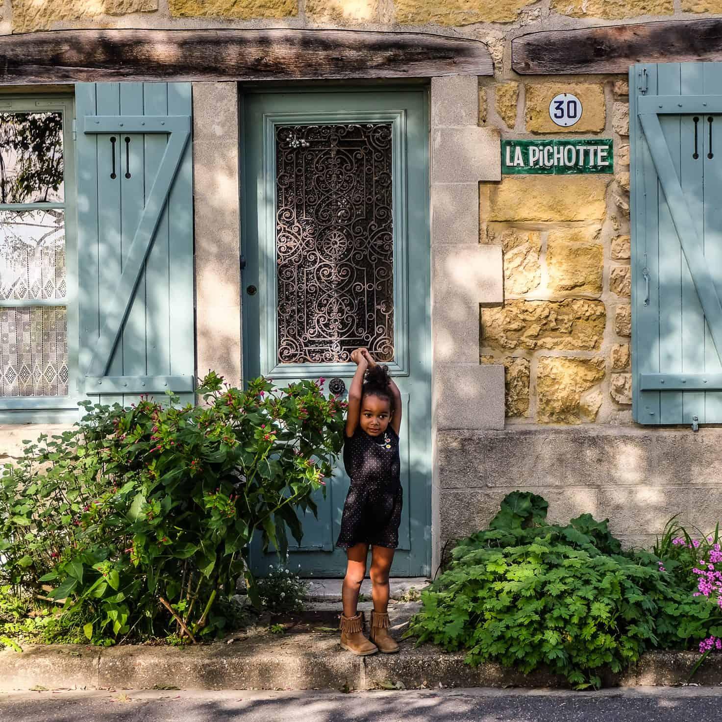 visiter-auvers-sur-oise-balade-proche-paris-33