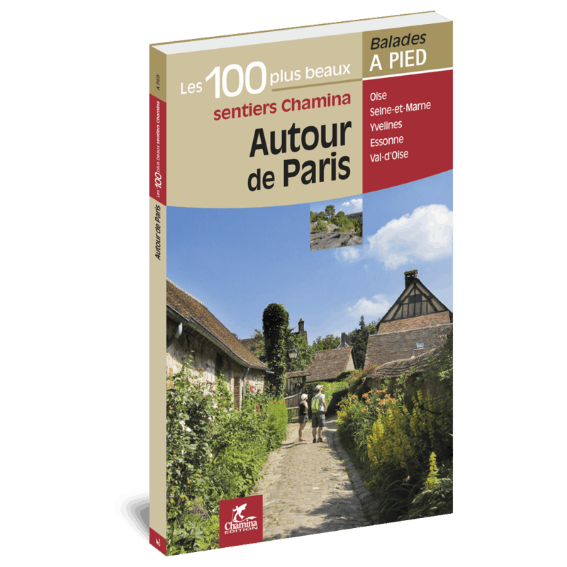 autour-de-paris-les-100-plus-beaux-sentiers