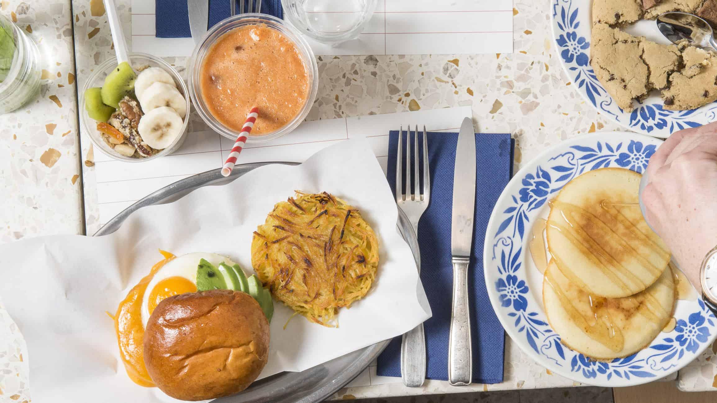 birdy hamburgers burgers frites et brunchs en livraison domicile. Black Bedroom Furniture Sets. Home Design Ideas
