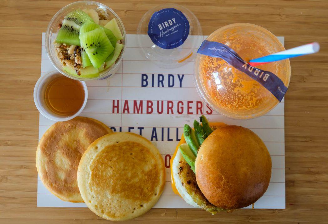 birdy-hamburgers-burgers-paris-7