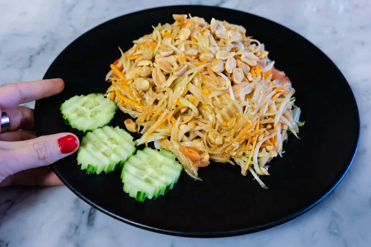 brasserie-thai-restaurant-thailandais-paris-18-2