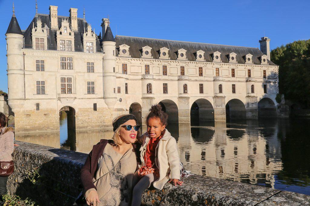 chenonceaux-chateau-de-la-loire-visiter-24