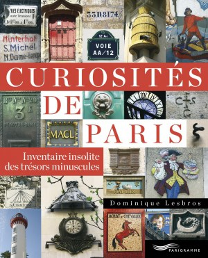 curiosites-de-paris-LIVRE-paris-secret