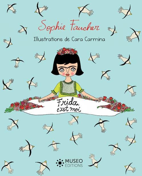 frida-kahlo-livre-enfant