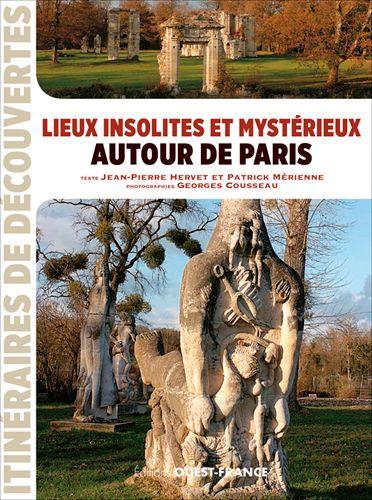 guide-autour-de-paris