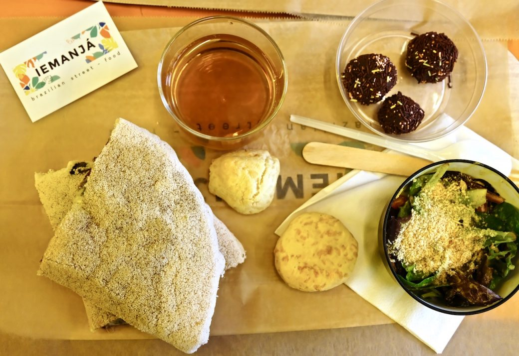 iemanja-street-food-bresilienne-paris-3eme
