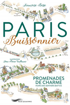 livre-balades-paris-promenades-parigramme