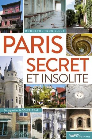 livre-paris-secret-insolite