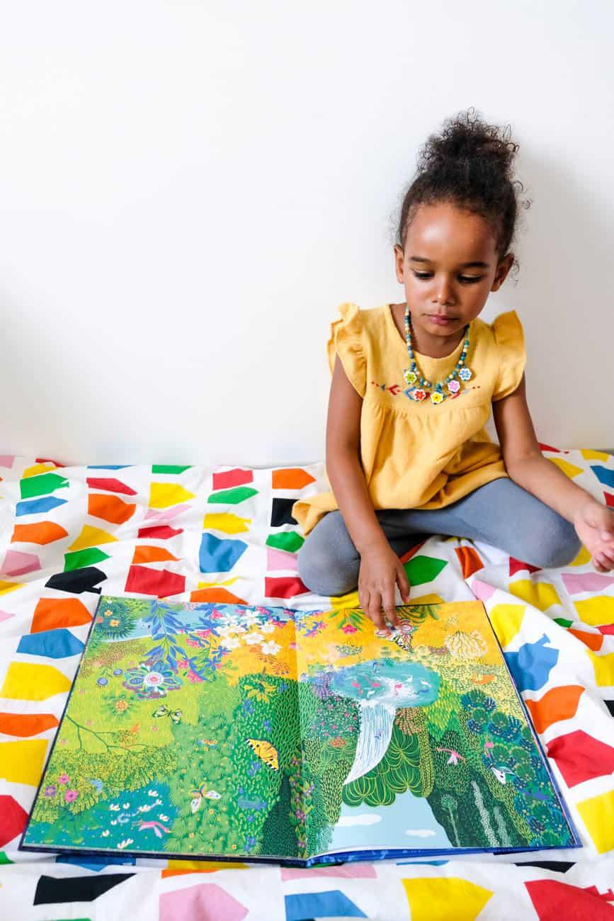 livres-enfant-3-ans-4-ans-caches-dans-la-jungle-2