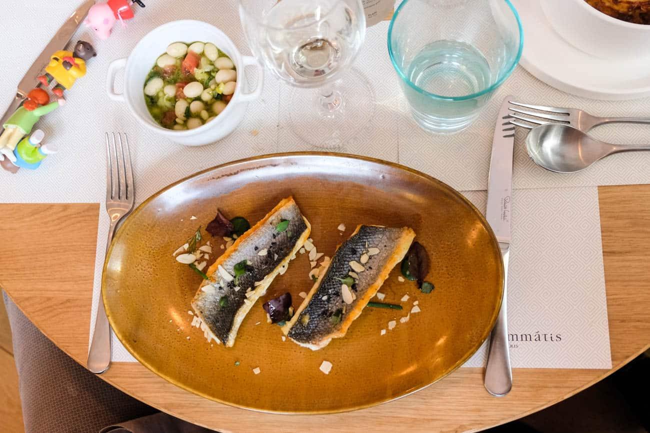 mavrommatis-restaurant-grec-paris-18-12