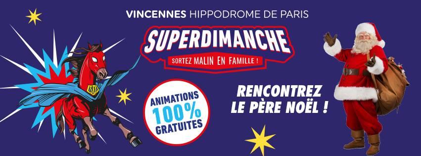 superdimanches-que-faire-avec-les-enfants-vacances-paris