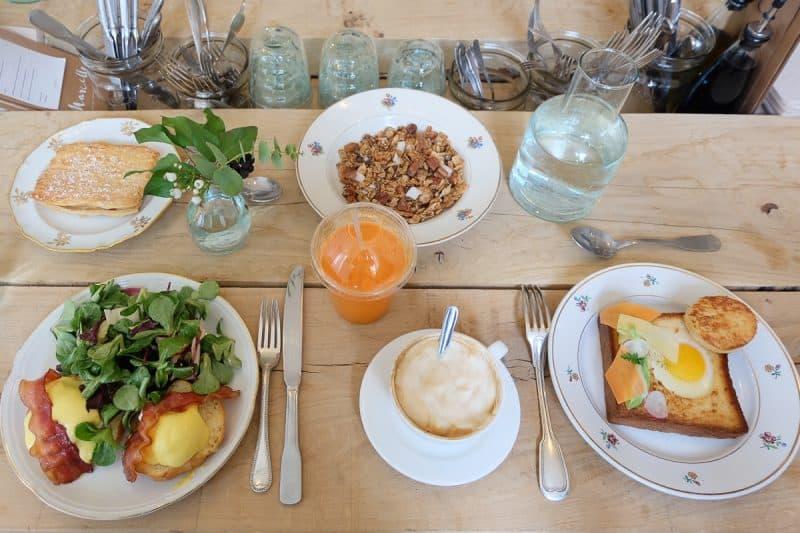 restaurant-marcelle-paris-1-brunch-9-800x533