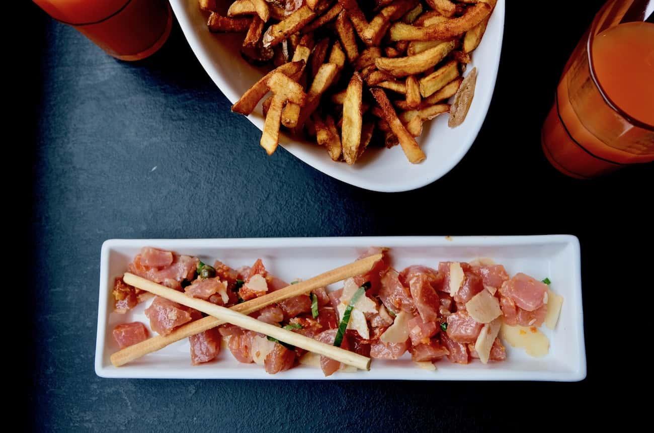 alix-et-mika-restaurant-rue-lamarck-paris18