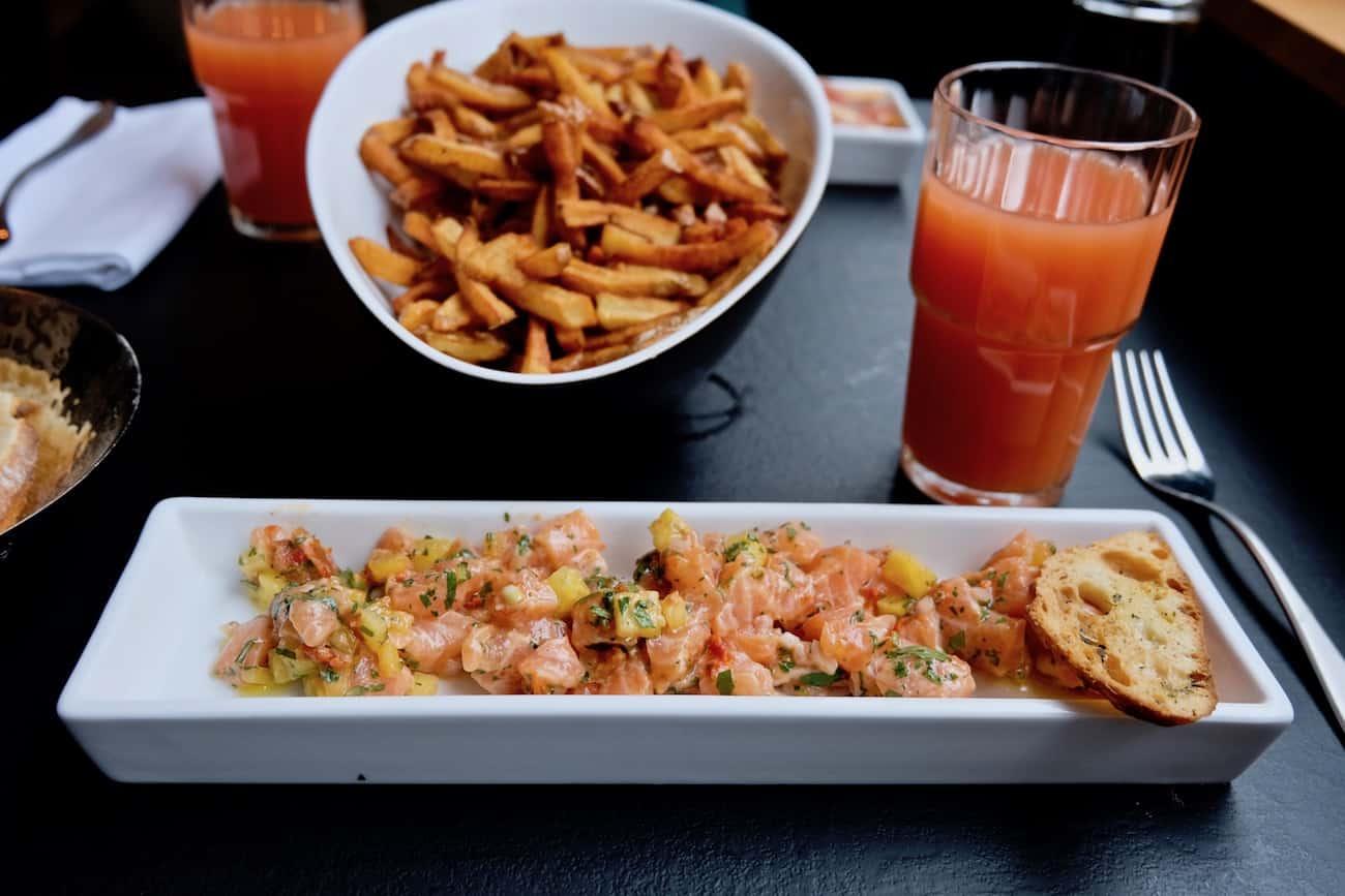 alix-et-mika-restaurant-rue-lamarck-paris18eme