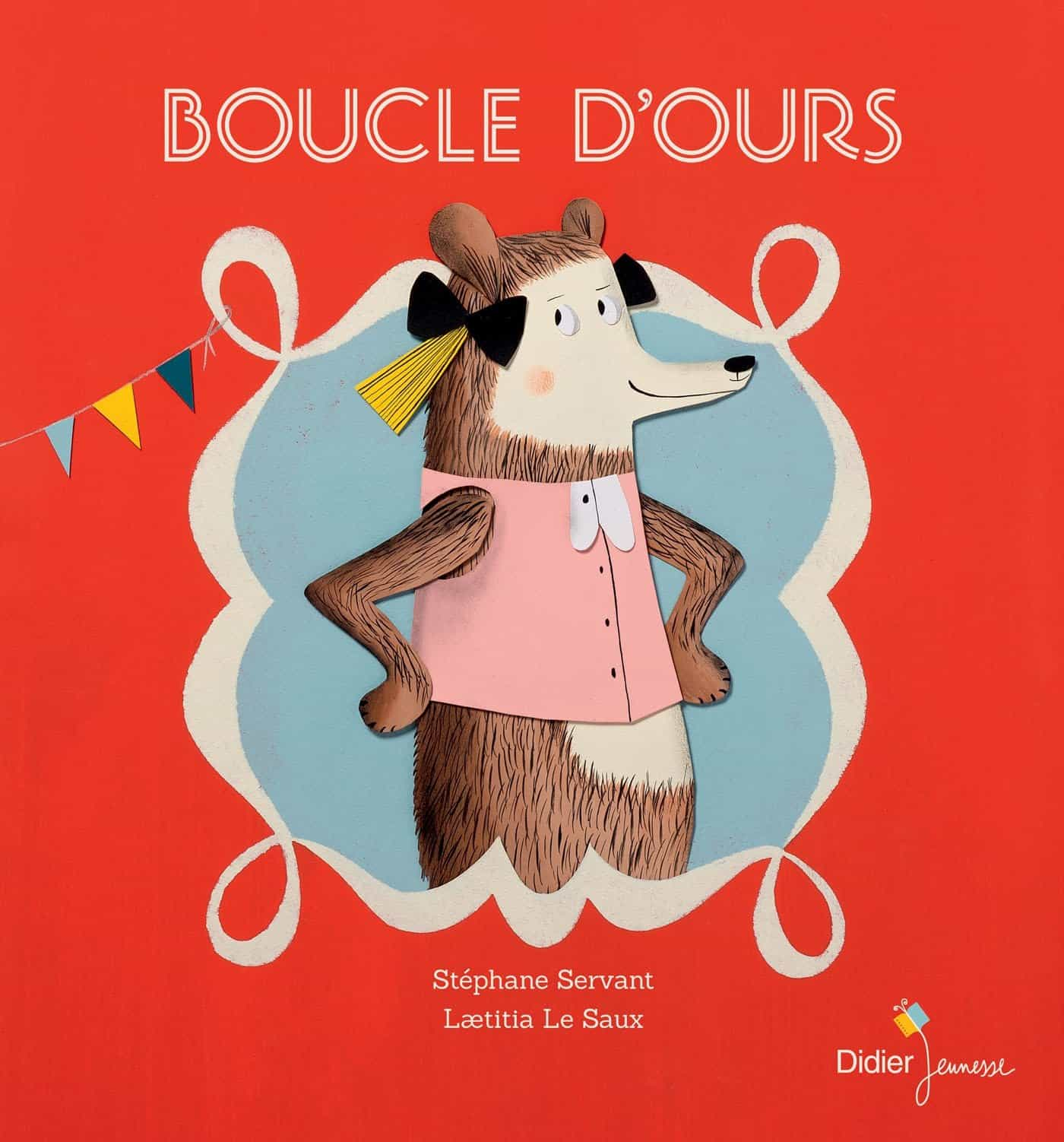 boucle-d-ours