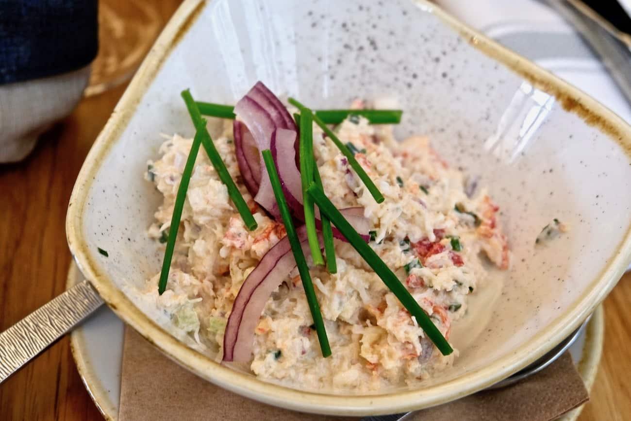crabe-royal-place-de-la-madeleine-paris-8