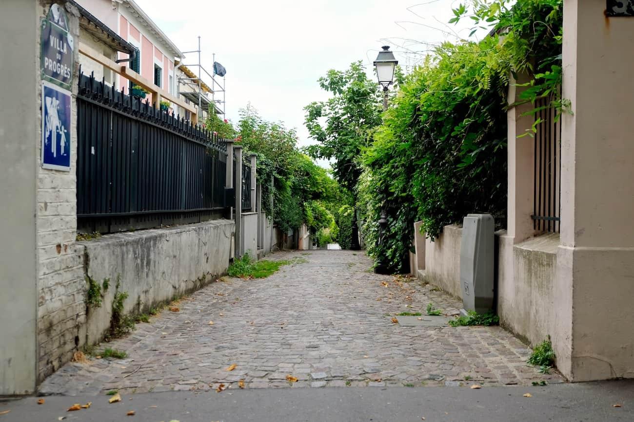 la-mouzaia-paris-19-eme-balade