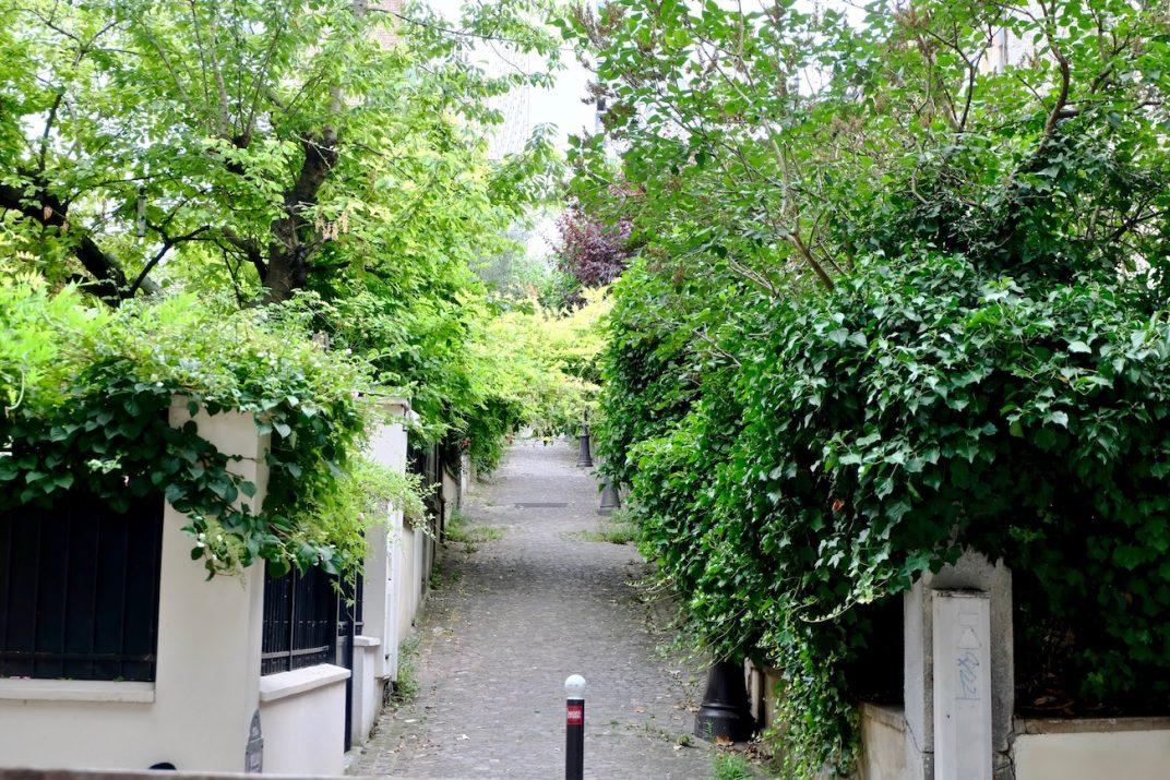 la-mouzaia-paris-19-promenade