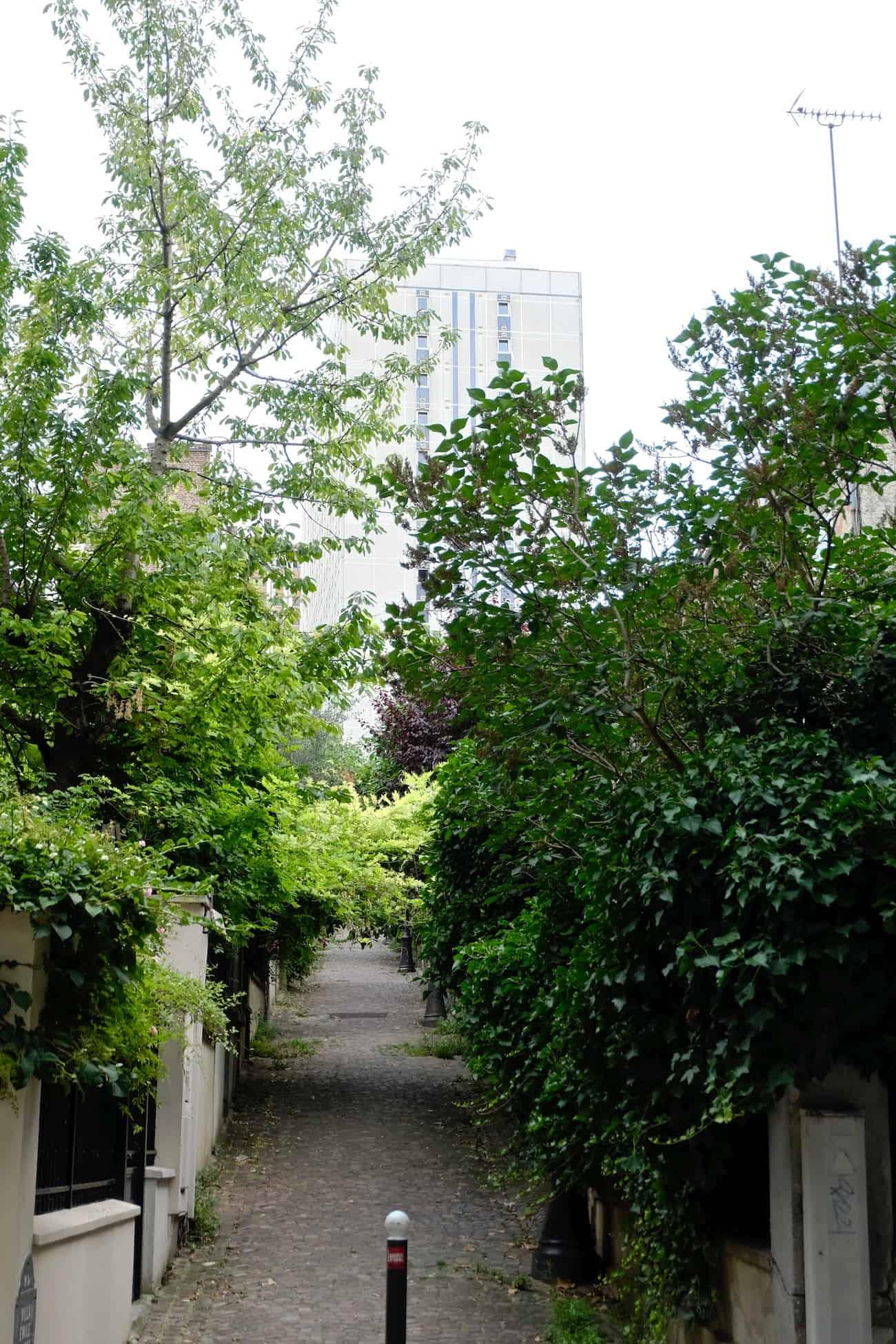 la-mouzaia-paris-19e-promenade
