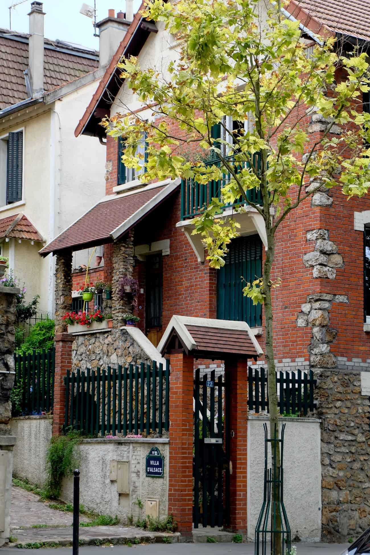 la-mouzaia-paris-19eme-promenade