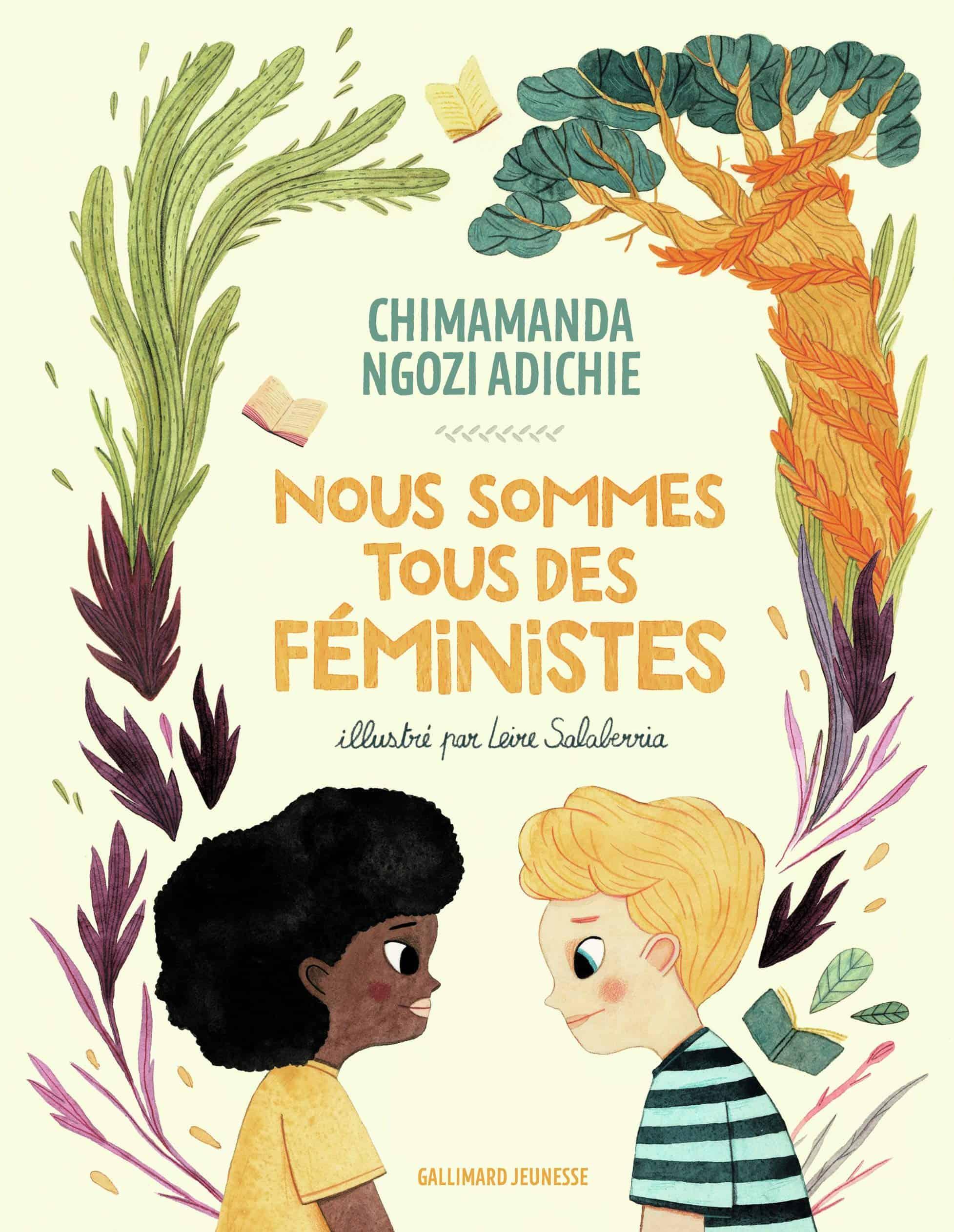 livre-enfant-feminisme-jeunesse-sexisme