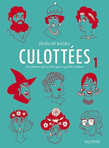livre-enfant-feministe-les-culottees