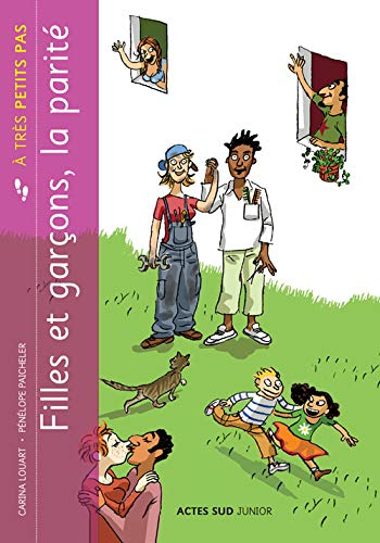 livre-enfants-inegalites-sexisme
