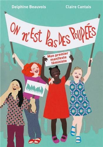livre-feministe-enfant-3-ans-antisexiste