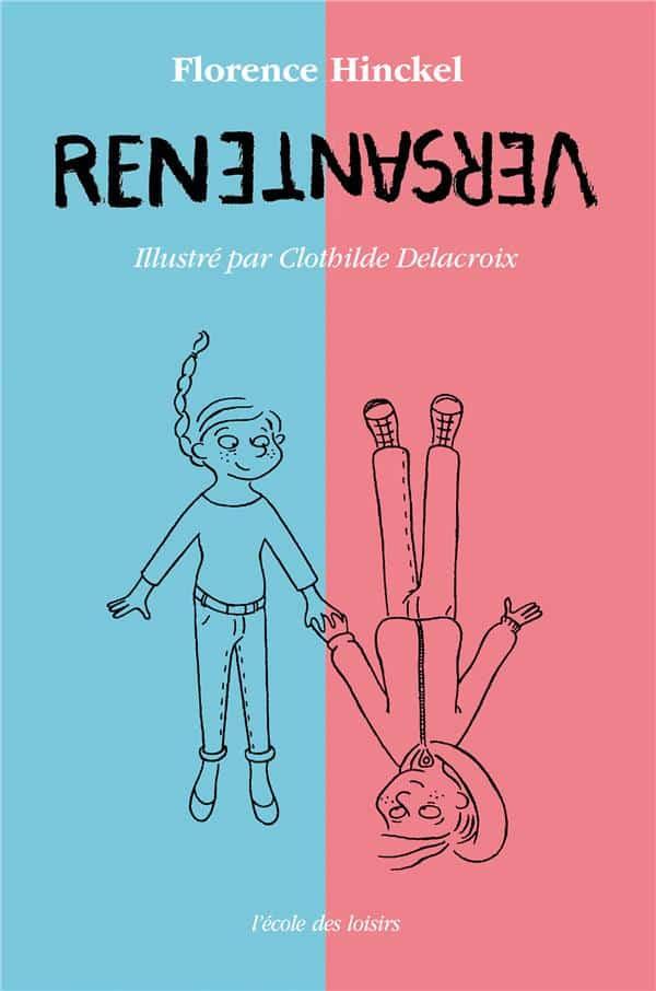 livre-jeunesse-ado-feminisme-anti-sexiste