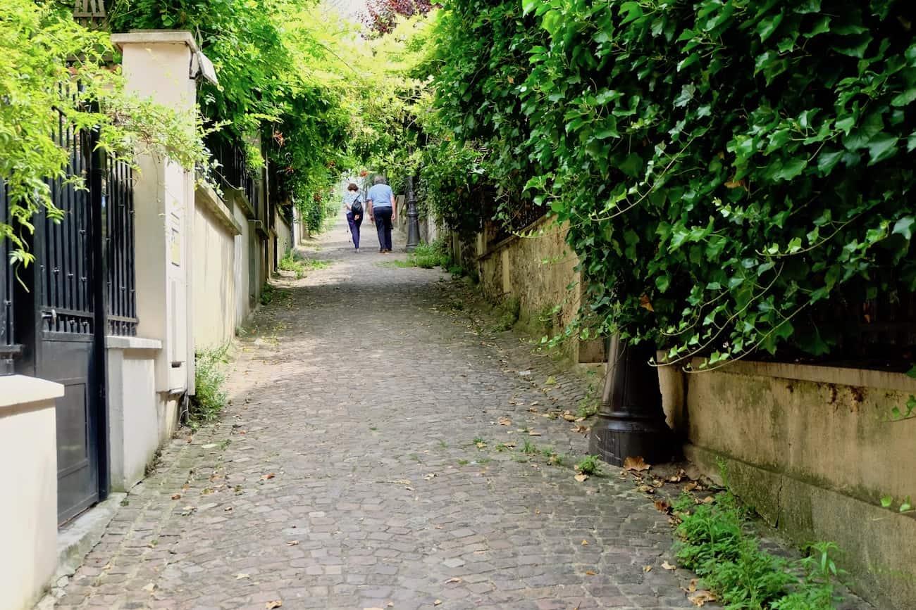 mouzaia-paris-19-balade-promenade