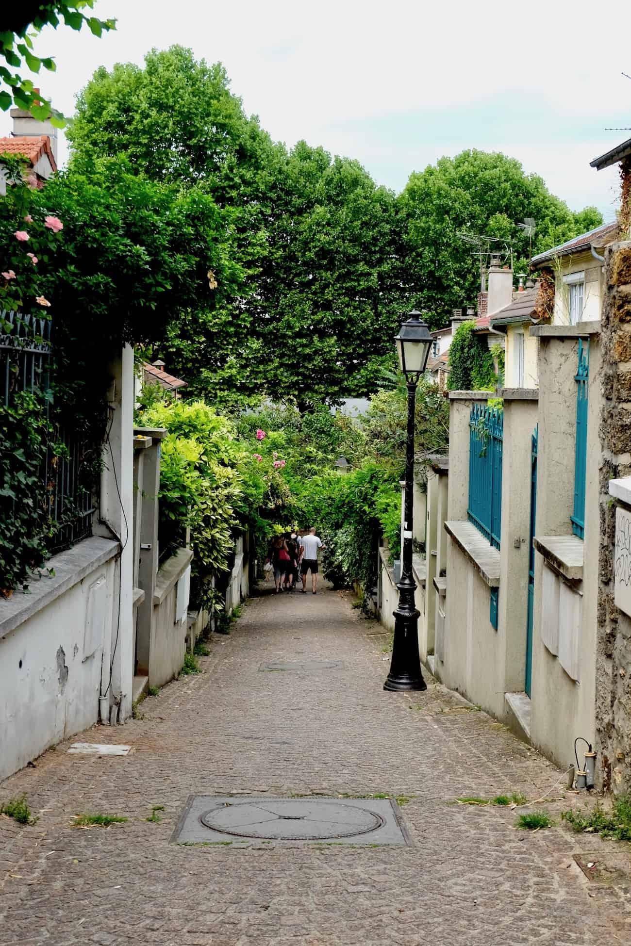 mouzaia-paris-19eme-promenade