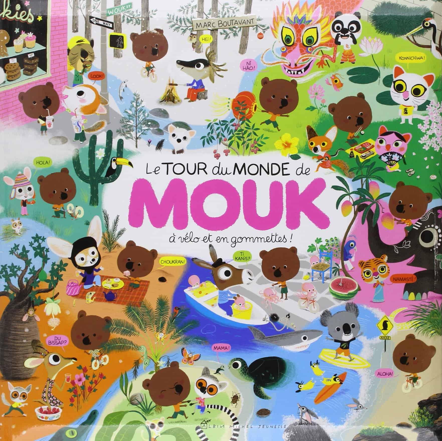 tour-du-monde-mouk-livre-3-ans