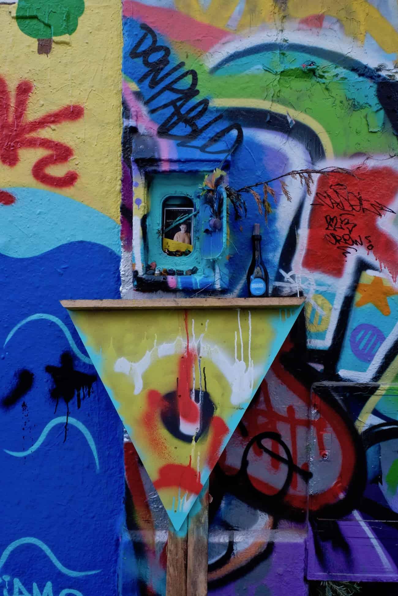 balade-rue-denoyez-street-art-paris20-menilmontant-belleville-oberkampf