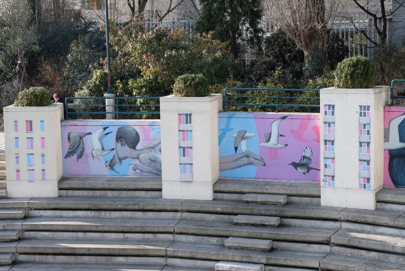 balade-street-art-belvedere-belleville-paris-20