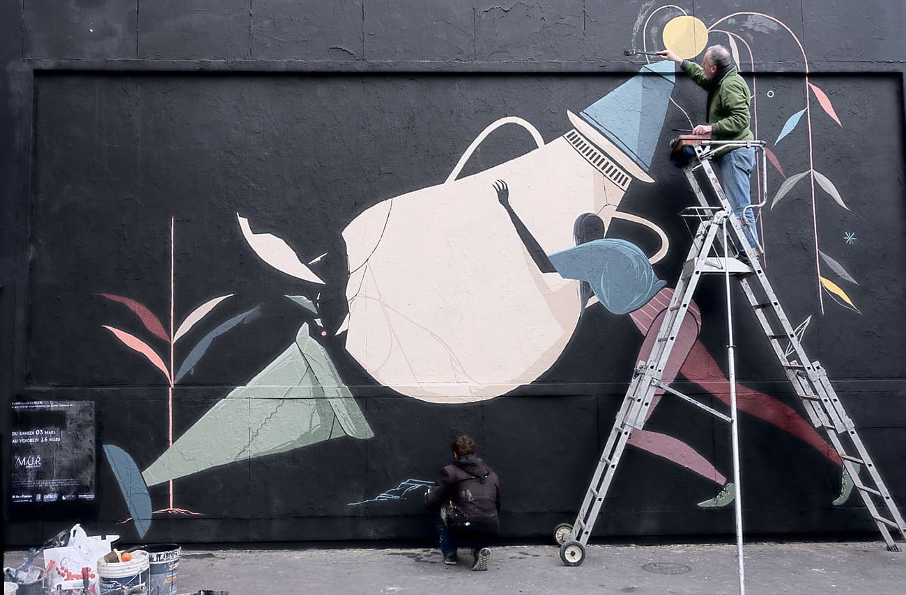 balade-street-art-oberkampf-paris-11eme