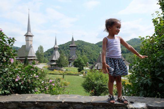 blog-roadtrip-avec-des-enfants-photo-voyage-voiture-europe-roumanie-photos